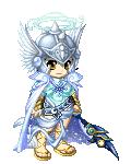BlackRocKeRzz's avatar