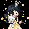 X-ThE-FrEaK-X's avatar