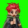 DiS1SoLeIPinOy4U's avatar