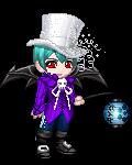 sleepylilchibi's avatar