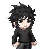 jHayR_21's avatar