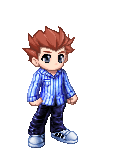 randomguy55's avatar