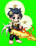 whitewolf_1's avatar