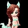 Meldisse's avatar