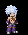 NoLuckCanuck's avatar