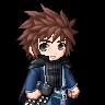 Spirtsealer's avatar