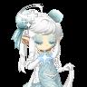 Muyenza's avatar