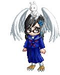Ky Raven