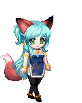 Yukiko-1014's avatar