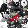 XxXbat_mattyXxX's avatar
