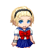 VirtualAlice's avatar