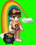 Pheonix623's avatar