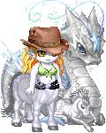 timberwolfgrl's avatar