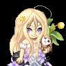 Ahtna's avatar