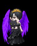 K Milan-Princess of Filor