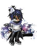 ForgottenKitten's avatar