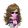 paraclete07's avatar