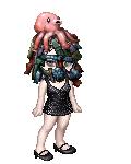 ashly1213's avatar