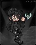Grimm Failure's avatar