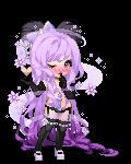 Kiwwi_Lights's avatar