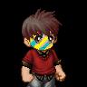 xxrraymondxx's avatar