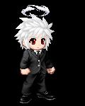 holloww's avatar