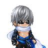 convict4evr's avatar