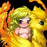 OmnipresentStaIker's avatar