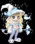skaip's avatar