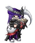 AlienCow's avatar