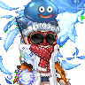 Xxsweet_n_sourxX's avatar