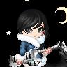 Vanzy18's avatar
