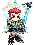 Killer596's avatar