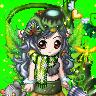sohi7777's avatar