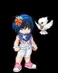 yourblackdove's avatar