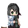its-ashley-myloves's avatar