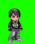 nitoGS's avatar