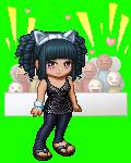 Skela_Whore's avatar