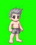 KakashiHitake's avatar