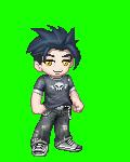 km_mr_hell _boy's avatar