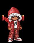 Futuristic Swagg22's avatar