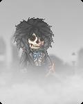 The Humming Swordsman's avatar