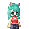 Tichelle's avatar