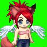 Sexy Vampire Victim's avatar
