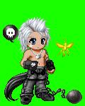 thrasher-obey's avatar