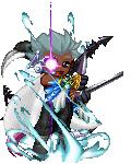 ninjalordmaster's avatar