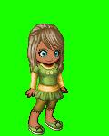 steph105's avatar