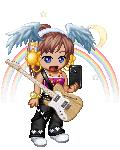 confusedbassplayer's avatar