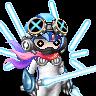 Strider Catt's avatar