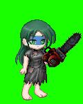 Piyas Revenge's avatar